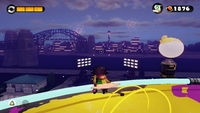 Thumb wiiu screenshot tv 0162b
